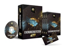 evergreensystem gold